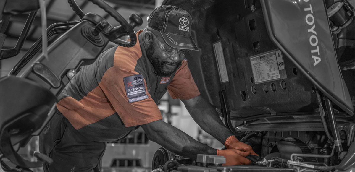 Charles-Technician-1200x582