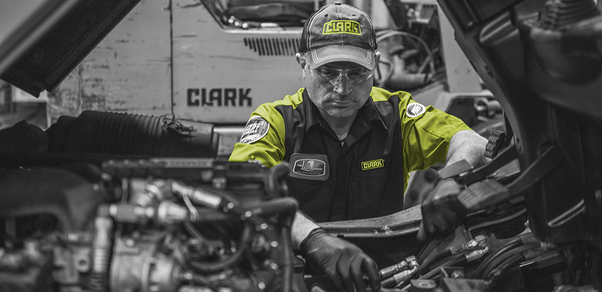 Clark-Technician-1200x582