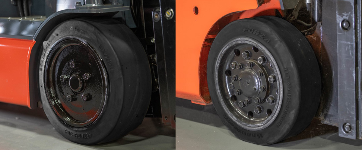 Lilly_Cushion_Forklift_Tires_1200x500