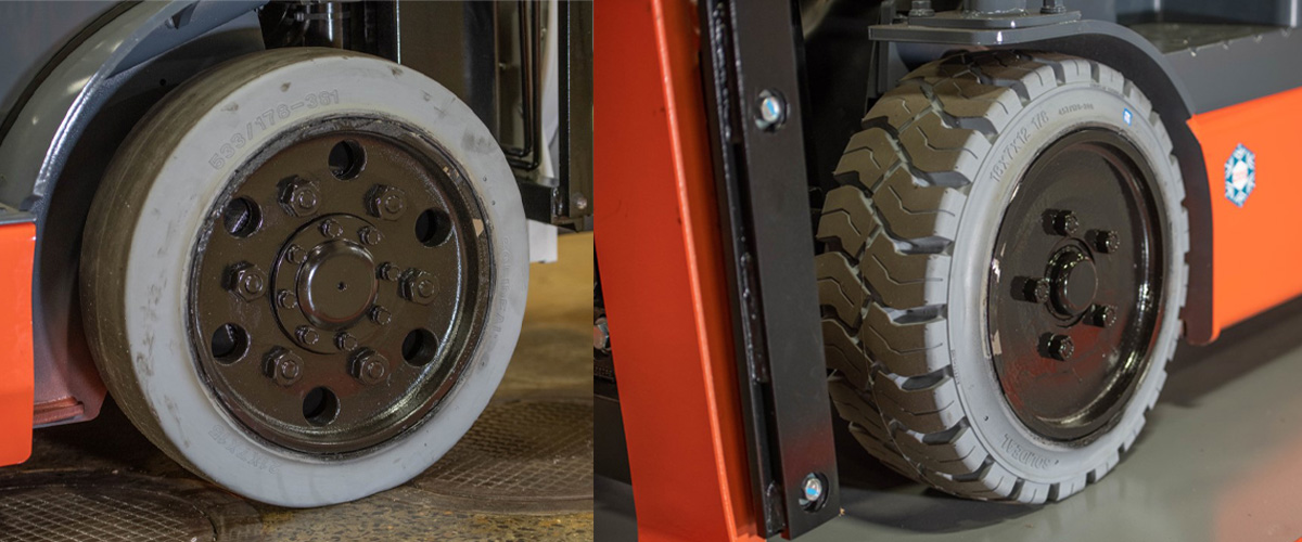 Lilly_Non-Marking_Forklift_Tires_1200x500