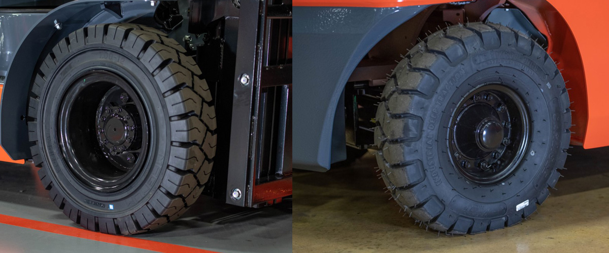 Lilly_Pneumatic_Forklift_Tires_1200x500