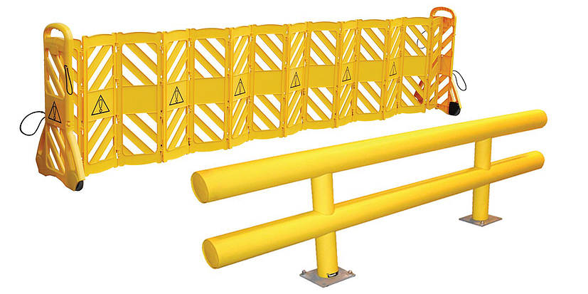 Protective_Barriers_MSB-138_A