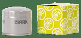 Clark Forklift Oil Filter